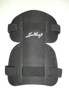 Lundhags Ice Skating Knee Pads