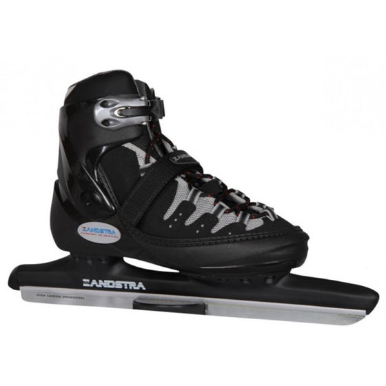 Zandstra 1392 Speed Skate *Clearance*