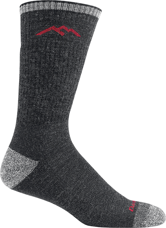 Mens Hike/Trek Sock