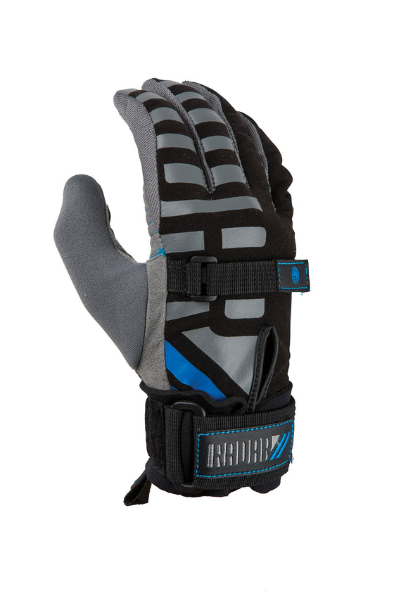 Radar Voyage - Glove (Waterski)