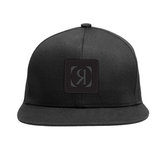 Ronix Darkside snapback hat