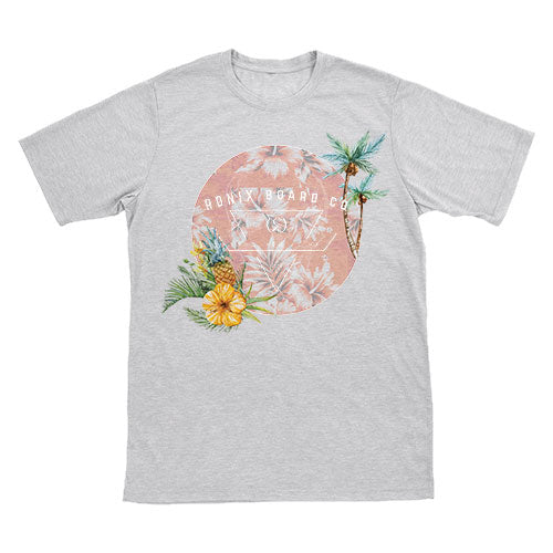 Ronix Pineapple Express T-Shirt
