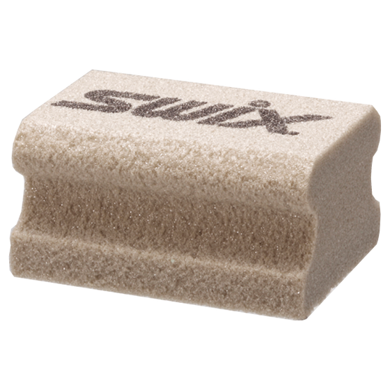 Swix Synthetic Cork