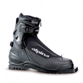 Alpina 2075 75mm Boot