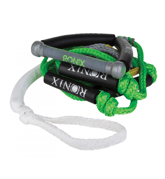 Ronix Surf Rope w/Handle