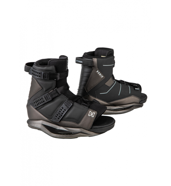 Ronix Anthem Wakeboard Boots 2020