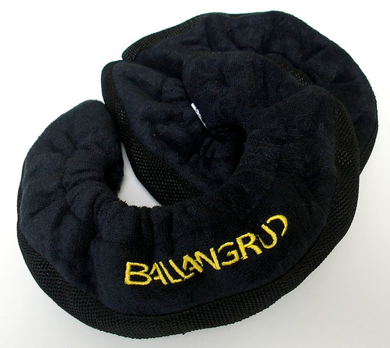 Ballangrud Soakers