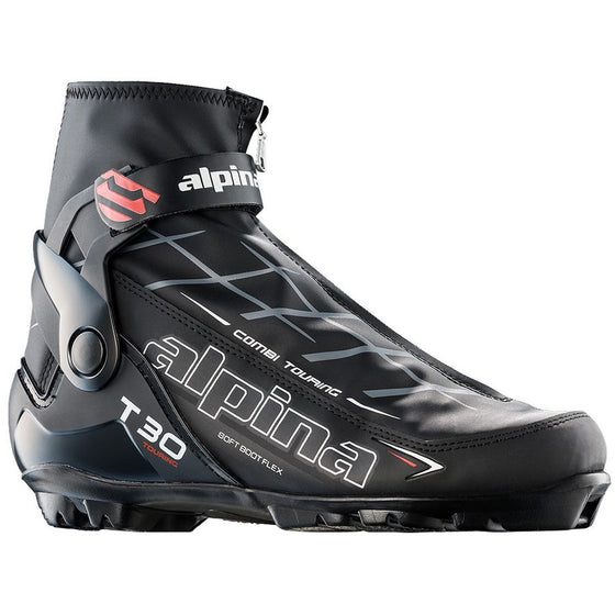 Alpina T30 Touring Boots