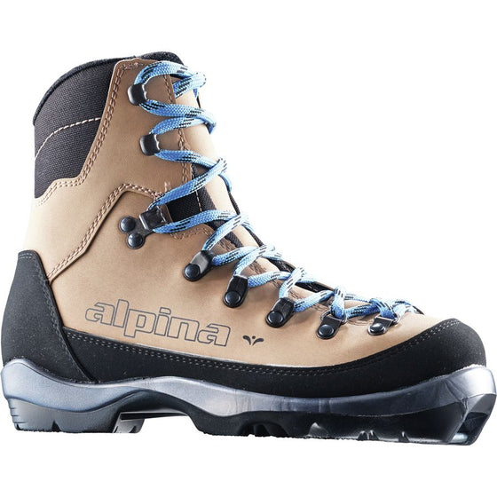 Alpina Montana Eve BC Boot