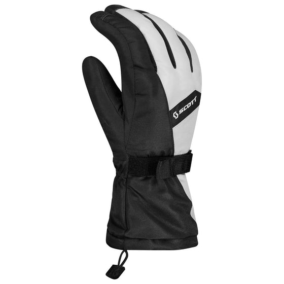 Scott Womens Ultimate Warm Glove