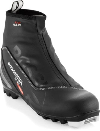 Rossignol X-2 Touring Boots