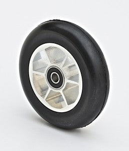 Ski Skett Shark Trainer Skate Wheel