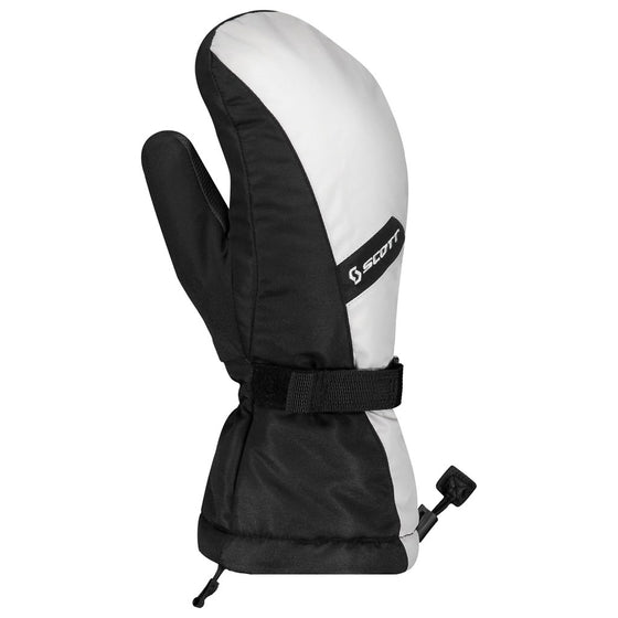 Scott Womens Ultimate Warm Mitten
