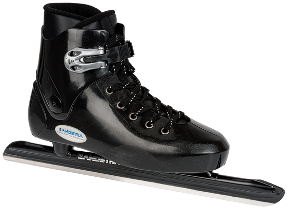 Zandstra 1581 Speed Skate *Clearance*