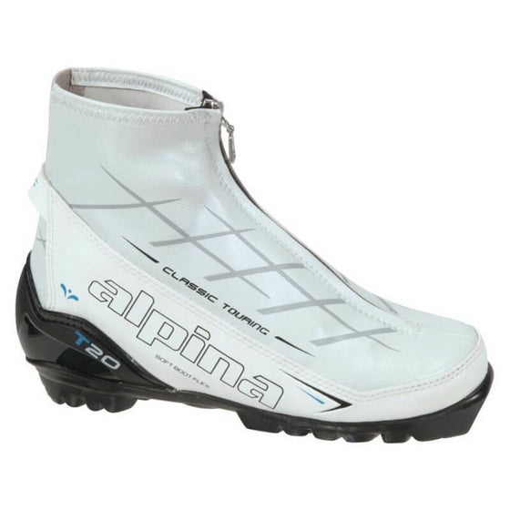 Alpina Eve T20 Plus women's touring boots