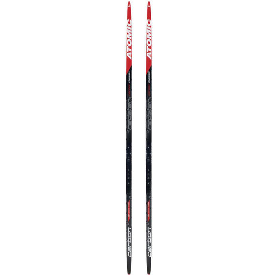 Atomic Redster Carbon Classic Ski