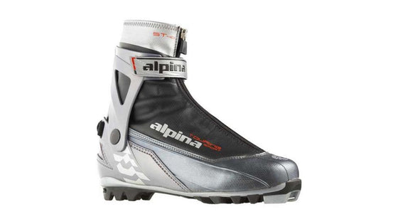 Alpina ST40 Touring Boot