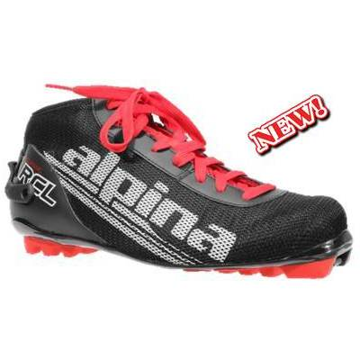 Alpina RCL Classic Summer Boot