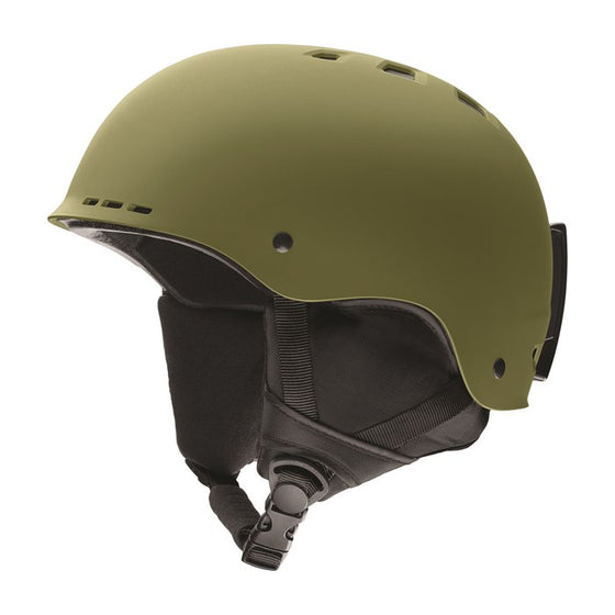 Smith Holt Rental Helmet
