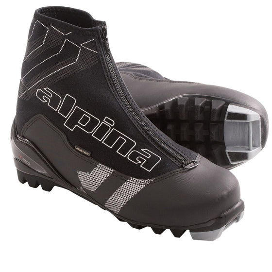Alpina T20 touring boots