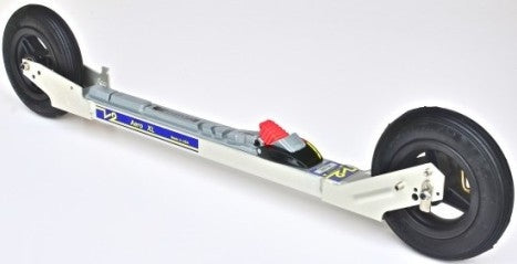 V2 Aero XL 150S Skating Roller Skis