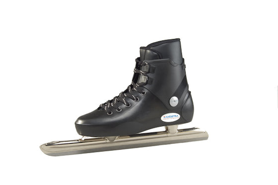 Zandstra 1575 Speed Skate *Clearance*