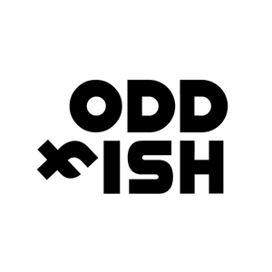 The Oddfish