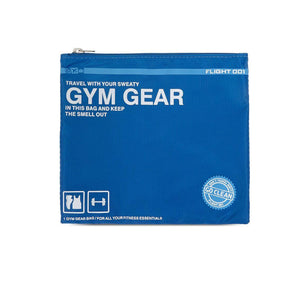 Go Clean Gym Gear