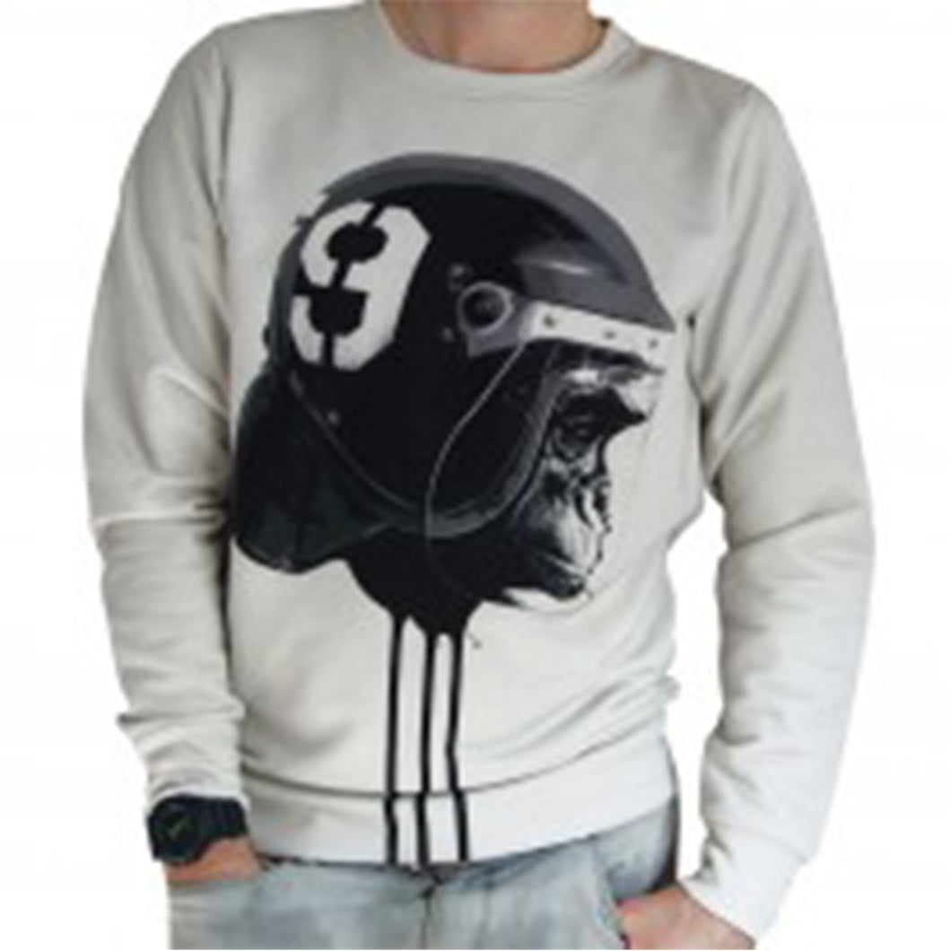 Ape Riot Sweater