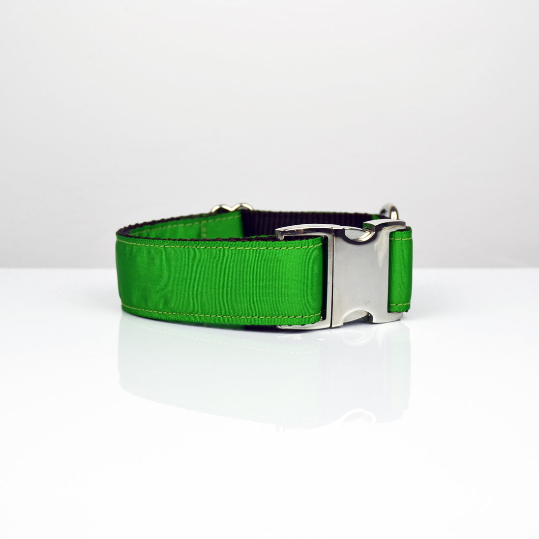 Green Collar Large
