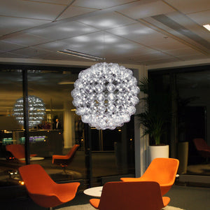 Super Star Hanging Lamp