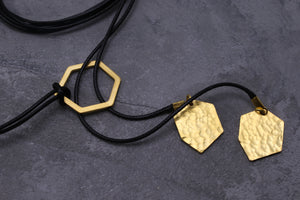 N5 Necklace by Albi