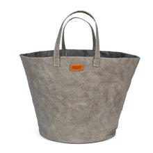 Paniere Large Grey (various colors)