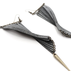 The Effi Earrings