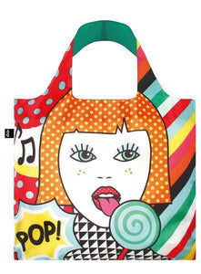 Pop Lollipop Bag