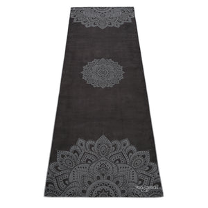 Mandala Yoga Towel