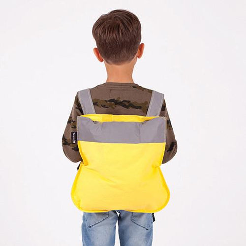 Notabag Kids Yellow