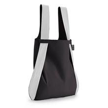 Notabag Grey (various colors)