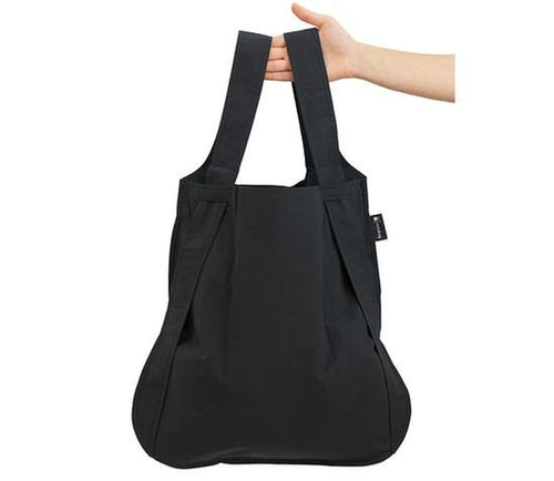 Notabag Black (various colors)