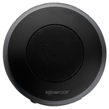 Aquapod Wireless Waterproof Speaker