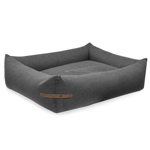 Bed Loft Graphite Small