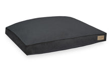 Cushion Loft Small Dark Grey (Various Colors)