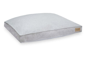 Cushion Loft Small Light Grey (Various Colors)