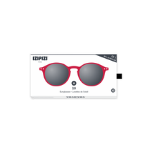 Izipizi Model D Sunglasses