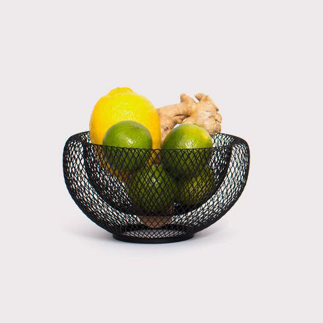 Black Nest Bowl