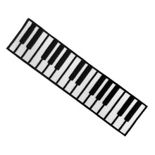 Piano patch