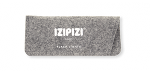 Izipizi Model G Junior Sunglasses