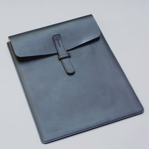 Tim Tablet Sleeve by Lyliad