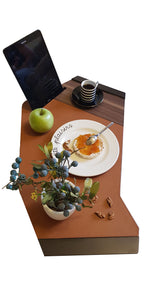 Lop Multifunctional Tray by Arke Objects