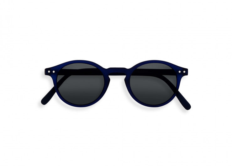 Izipizi Model H Teens & Small Faces Sunglasses